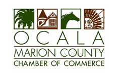 Ocala Chamber of Commerce
