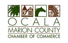 Ocala Chamber of Commerce